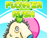 Play Flower Rush