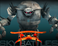 Play Sky Battles Beta