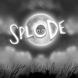 Play Splode