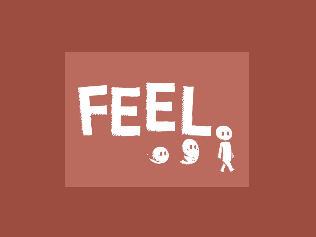 Play Feel