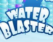 Play Water Blaster