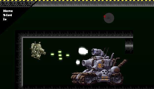 Play Game War