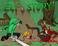 Play Elf Story