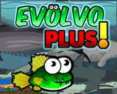Play EvolvoPLUS