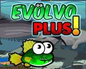 Play EvolvoPLUS