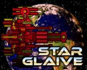 Play Star Glaive