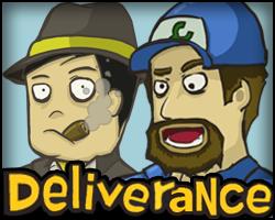 Play Deliverance