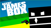 Play James Box