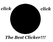 Play The Best Clicker!!!