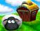 Play Running Sheep: Tiny Worlds