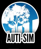 Play Auti-Sim