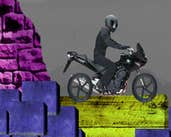 Play World Biker