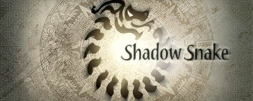 Play Shadow Snake 3