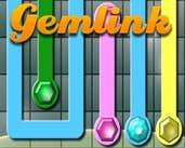 Play Gemlink