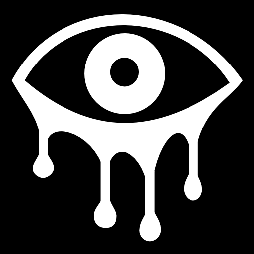 Play Eyes - the horror game