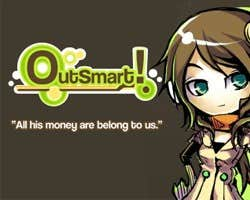 Play Outsmart!