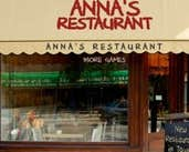 Play Annas Restaurant