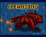 Play Cleansing