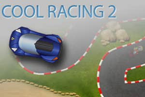 Play Cool Racing 2