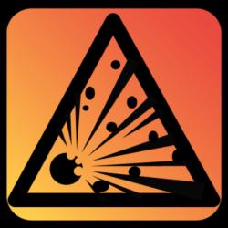 Play Detonation