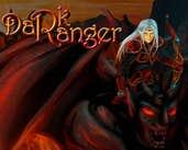 Play Dark Ranger