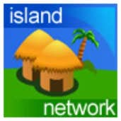 Play Island Network