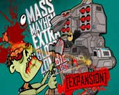 Play Mass Mayhem 5 Expansion