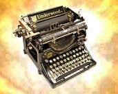 Play Typewriter Simulator EXTREME