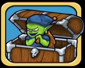 Play Treasure Goblin