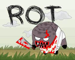 Play ROT