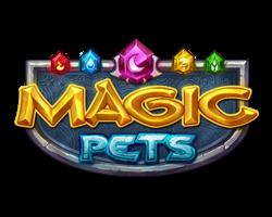 Play Magic Pets: Guild Battles