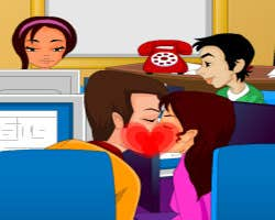 Play Browsing Centre Kiss