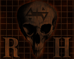 Play Rivii Hell