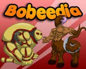 Play Bobeedia