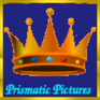 Play Prismatic Pictures