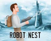 Play Robot Nest