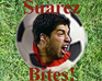 Play Suarez Bites