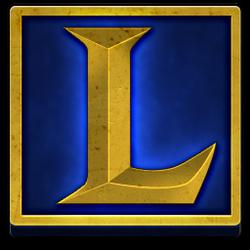 Play League of Legends Quiz