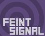 Play Feint Signal