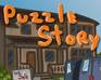 Play  Puzzle Story