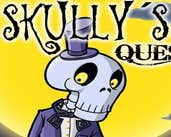 Play Skully Quest