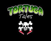 Play Tortuga Tales Pinball 3D