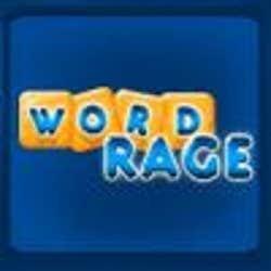 Play WordRage