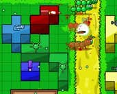Play Block Territory