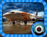 Play Flight Simulator Boeing 737-400 Sim