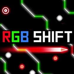 Play RGB Shift