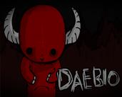 Play Daeblo: Episode 1