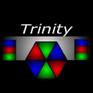 Play Nether: Trinity