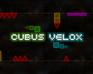 Play Cubus Velox