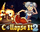 Play Collapse It 2